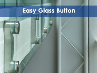 Easy Glass - Glass Buttons