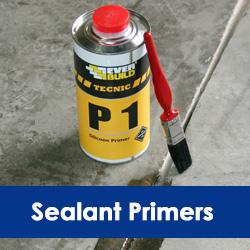Sealant Primer