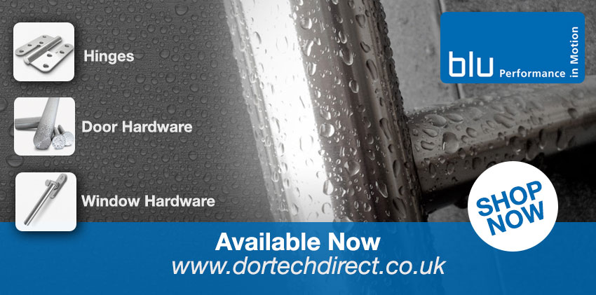 Dortech Direct Glazing Tools Glass Lifters Balustrades