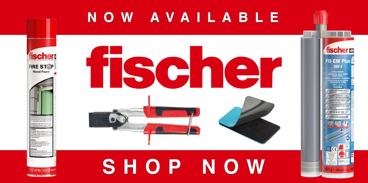 Fischer Range