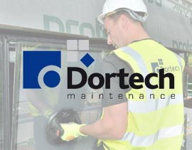 Dortech Maintenance
